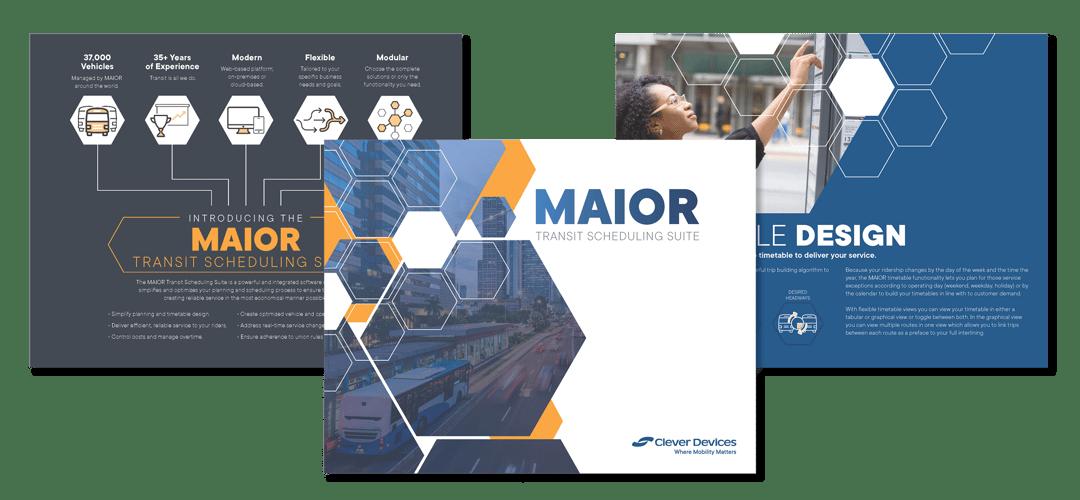 MAIOR eBook Previews-2